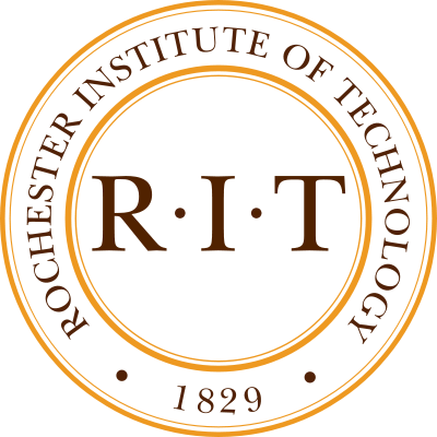 (RIT) Rochester Institute of Technology, Rochester, NY, USA