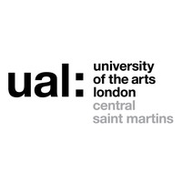 Central Saint Martins, University of the Arts London