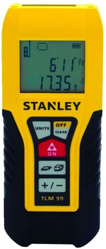 Stanley STHT77343 TLM99s