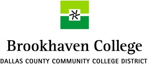 Brookhaven College - interior design schools