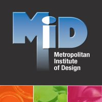 Metropolitan Institute of Interior Design - Interior Design Schools