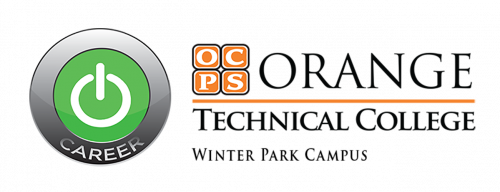 Orange Technical College - Winter Park Campus - Design Schools
