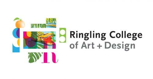 Ringling College of Art and Design - Design Schools