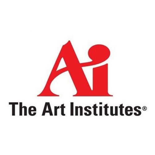 The Art Institute of Houston - interior design schools