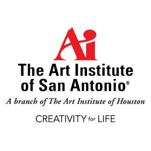 The Art Institute of San Antonio - interior design schools