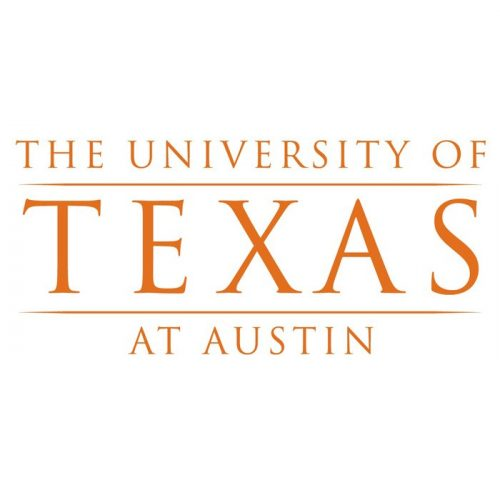The University of Texas at Austin School of Architecture - interior design schools