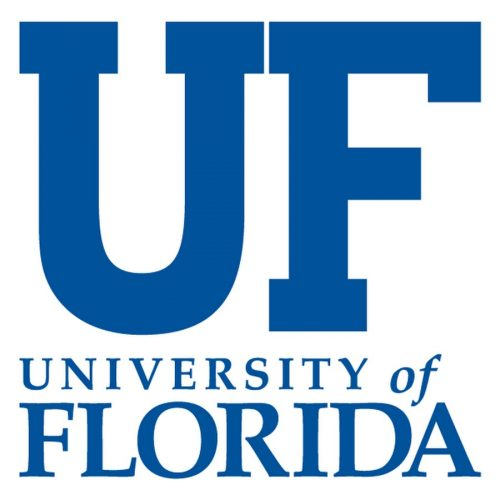 University of Florida - Design Schools