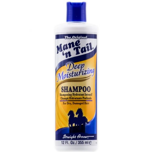 Mane 'n Tail and Body Original Shampoo - fast hair growth products