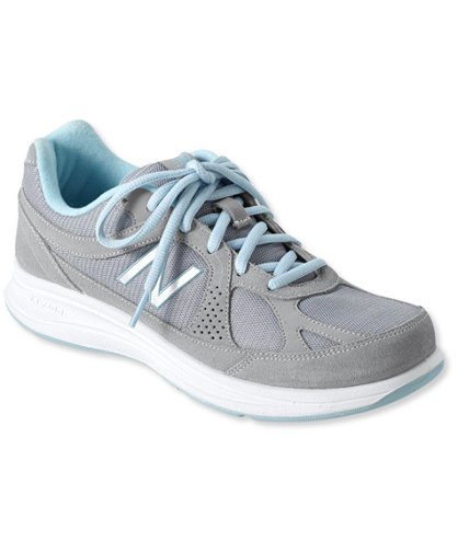 New Balance WW877 Women's Walking Shoe-Walking Shoes for Women