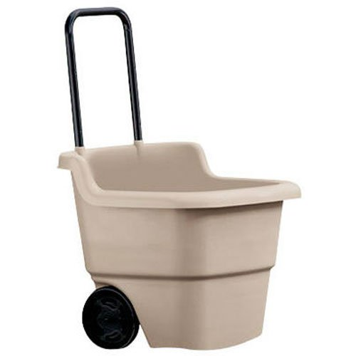 Top 10 Best 2 Wheel Wheelbarrows in 2018