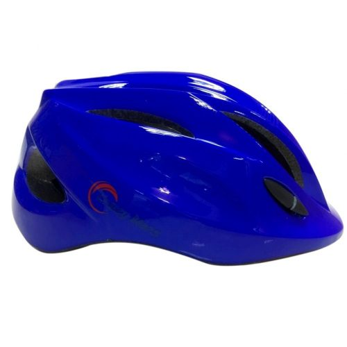 Special Cool Kids Bike Helmet