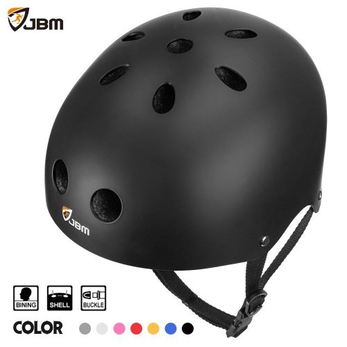 Top 10 Best Bike Helmets for Kids in 2018