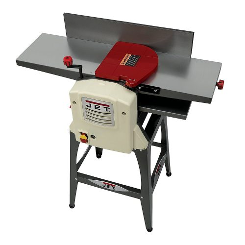 Jet JJP-10BTOS Bench-Top Jointer/Planer