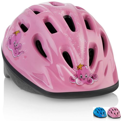 FunWave Kids Bike Helmet