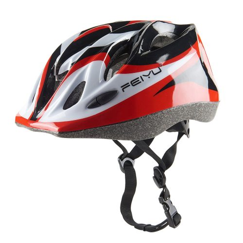 Joyutoy Cycling Helmet