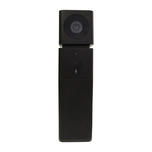 Conference Room Camera by HuddleCamHD - Conference Room Cameras