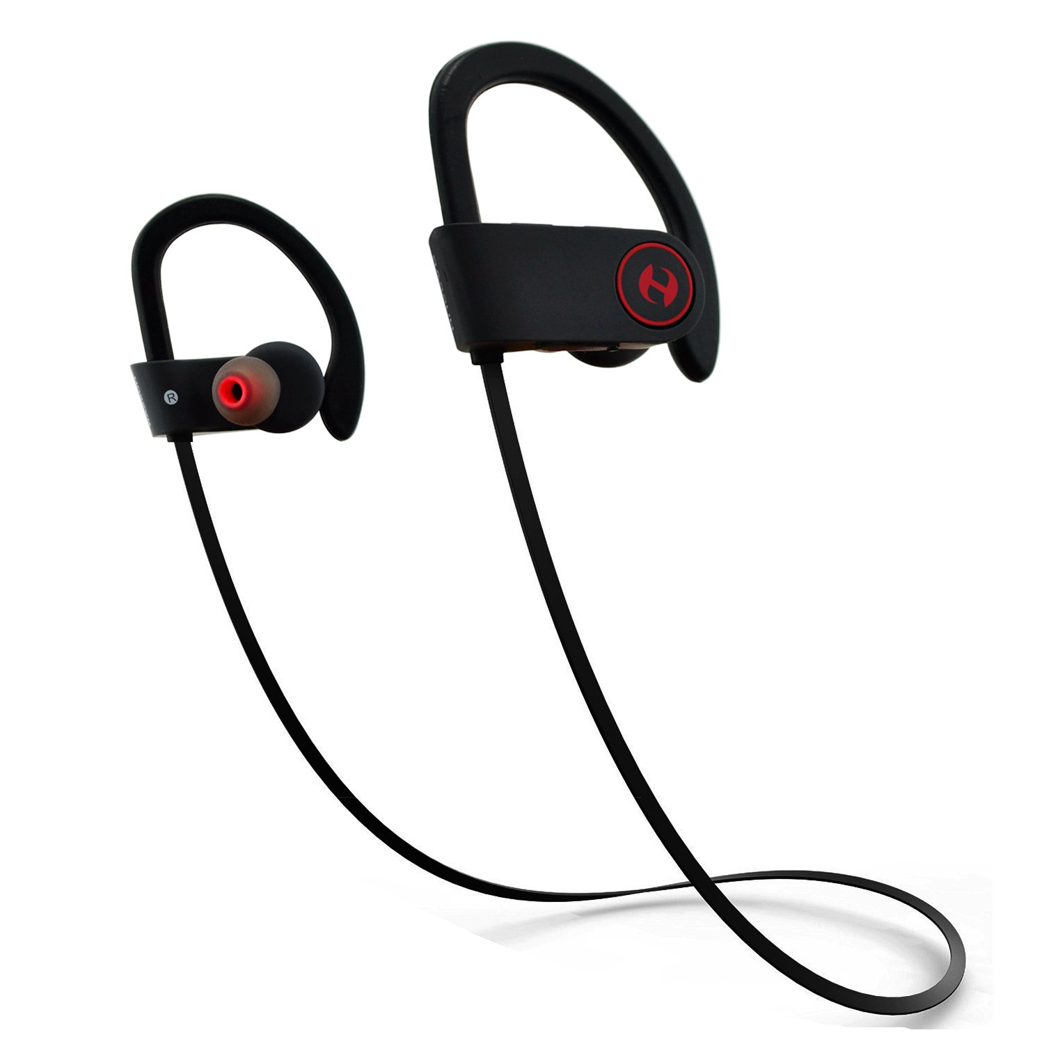 Hussar Bluetooth Headphones