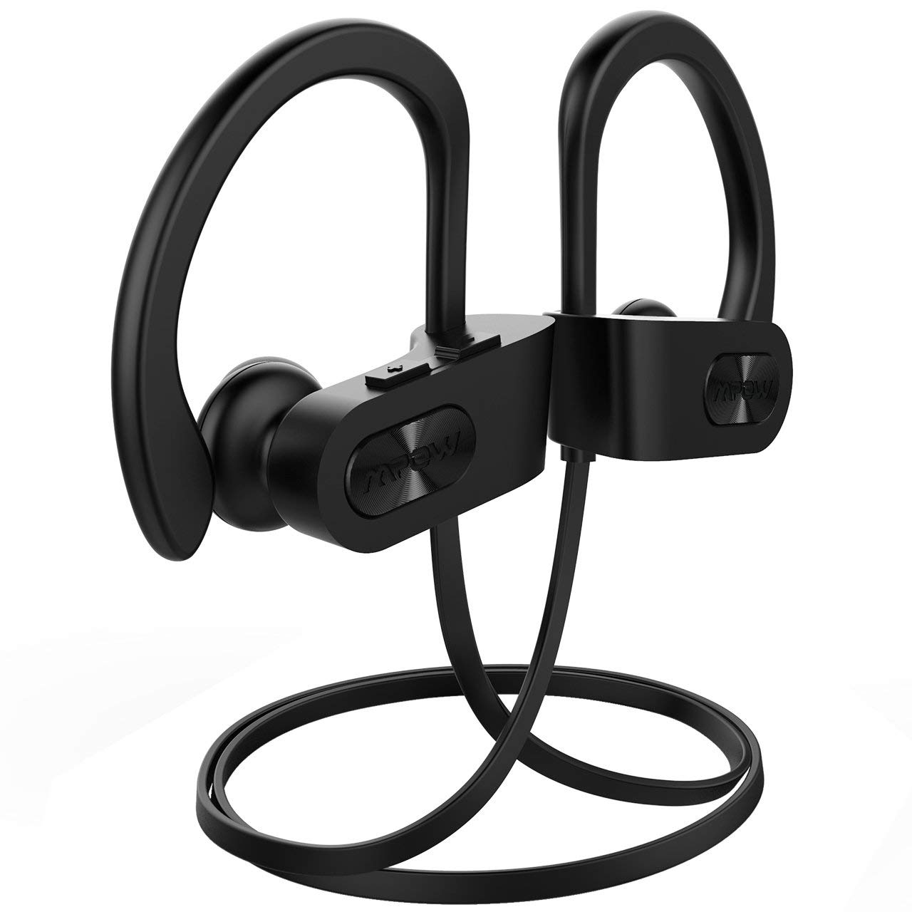 Mpow Flame Wireless Headphones