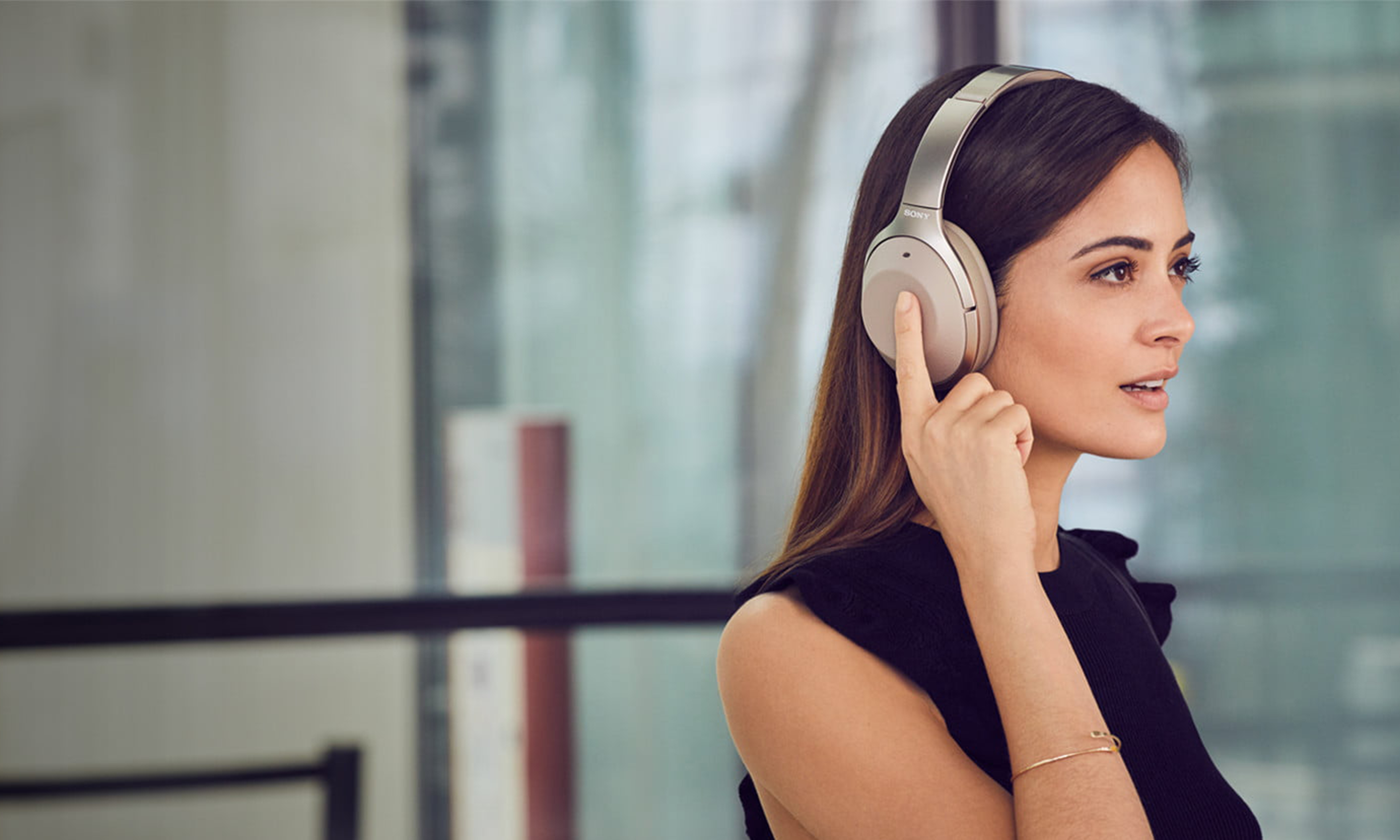 Best Noise Cancelling Headphones in 2019