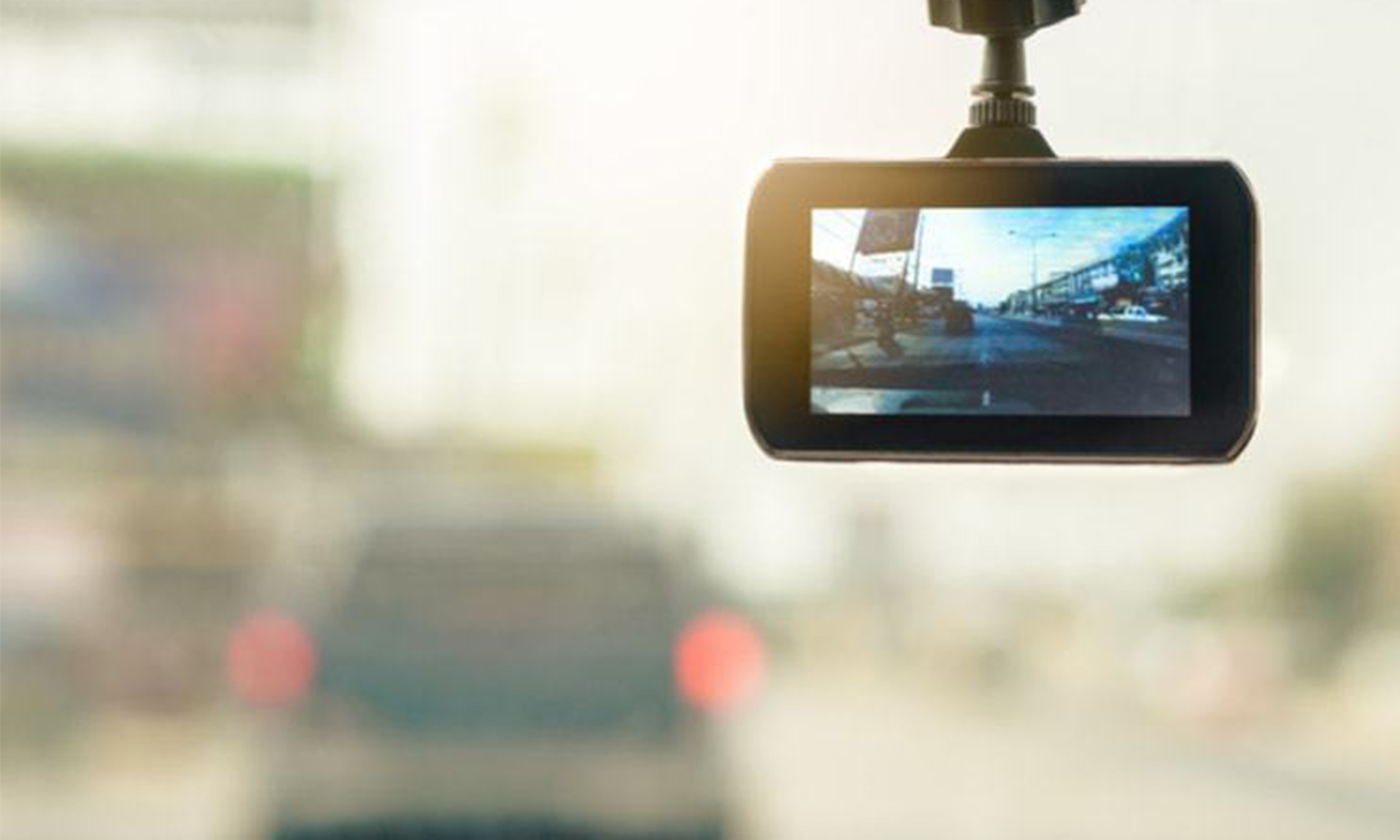 Best Wireless backup cameras to buy in 2019