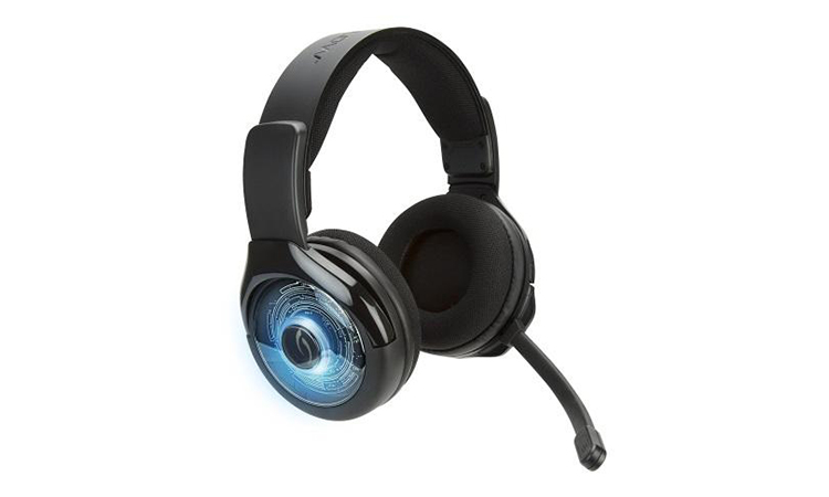 Top 10 Best Afterglow Headsets in 2019