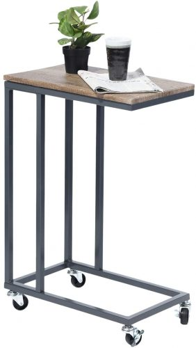 C Shape Table