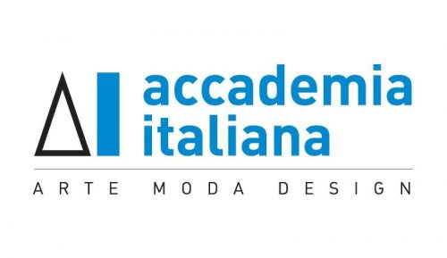 Accademia Italiana - Interior Design In Thailand