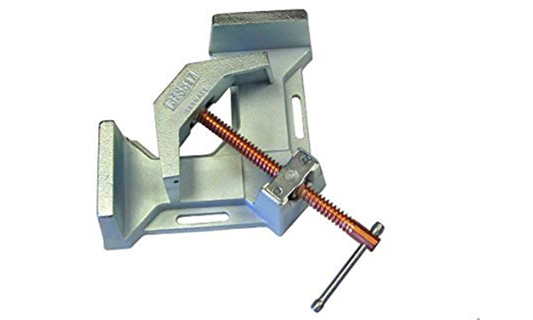 Top 10 Best Angle Clamps in 2019
