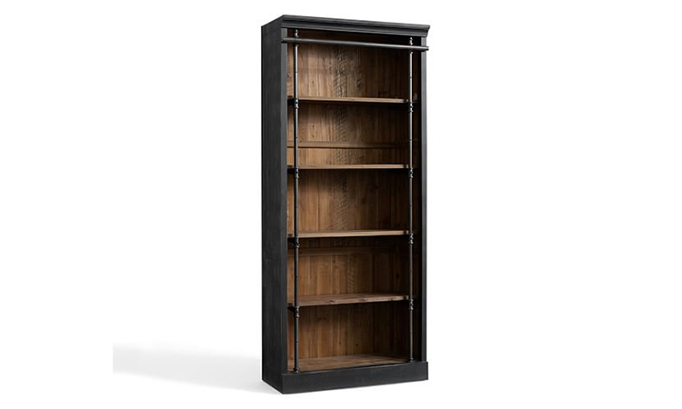 Bookcase for Home Library