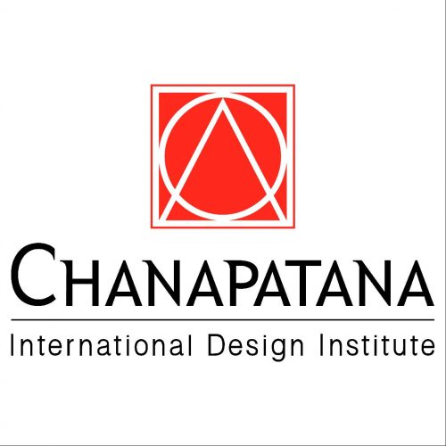 Chanapatana - Interior Design In Thailand