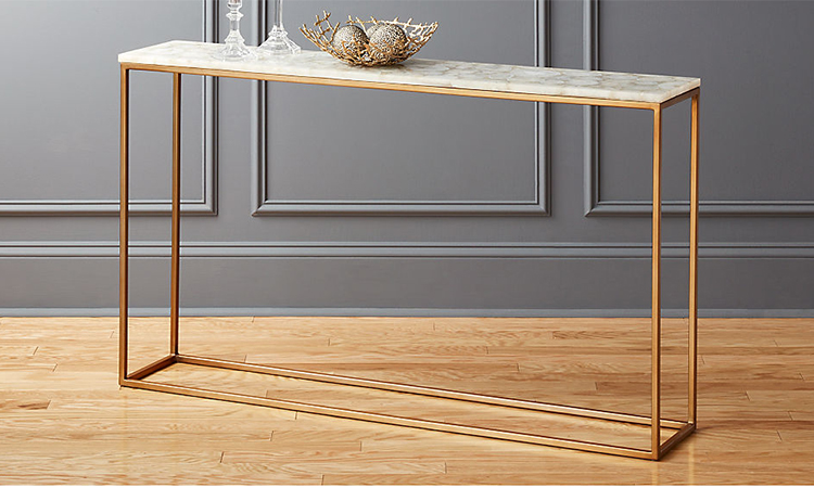 Top 10 Best Console Table in 2019