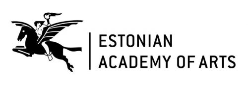 Estonian Academy of - ArtsJewelry Design Schools