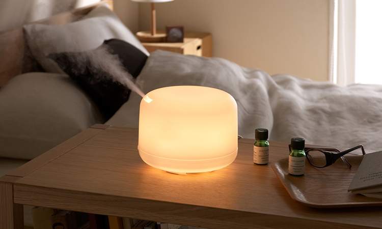 Best Large Diffusers in 2019
