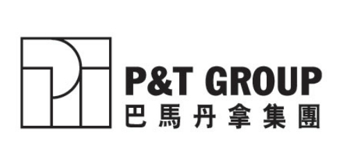 P&T Architect and Engineers