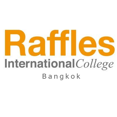 Raffles Bangkok - Interior Design In Thailand