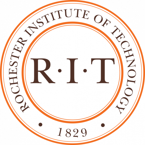 Rochester Institute of Technology - Jewelry Design Schools