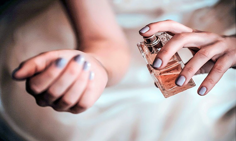 Top 10 Best Seductive Perfume in 2019
