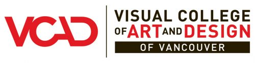 The Visual College of Arts and Design, Vancouver
