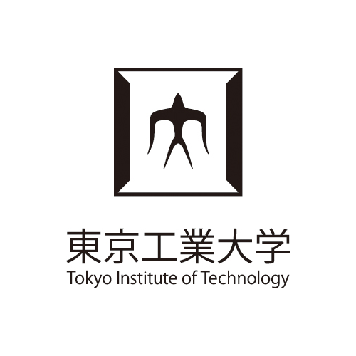 Tokyo Institute of Technology
