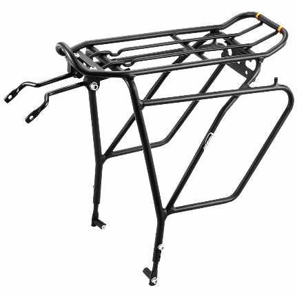 Ibera Bike Rack - Bicycle Touring Carrier