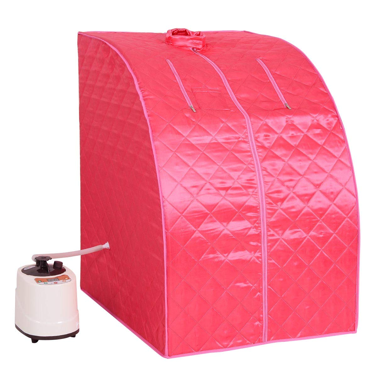 Giantex Portable Sauna