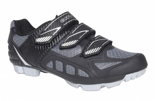 Gavin MTB Mountain Cycling Shoes SPD