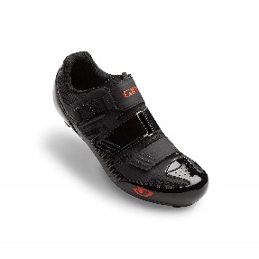 Giro Apeckx II Shoes - Mountain Bike Shoes for Flat Pedals