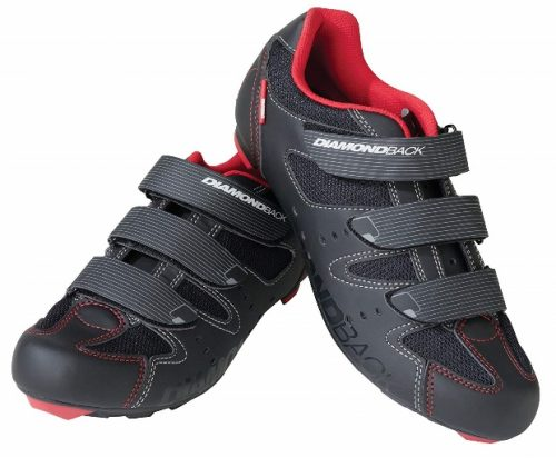 Diamondback Men's Cycling Shoe