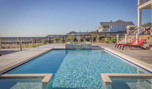 How Often Should You Clean Your Pool?