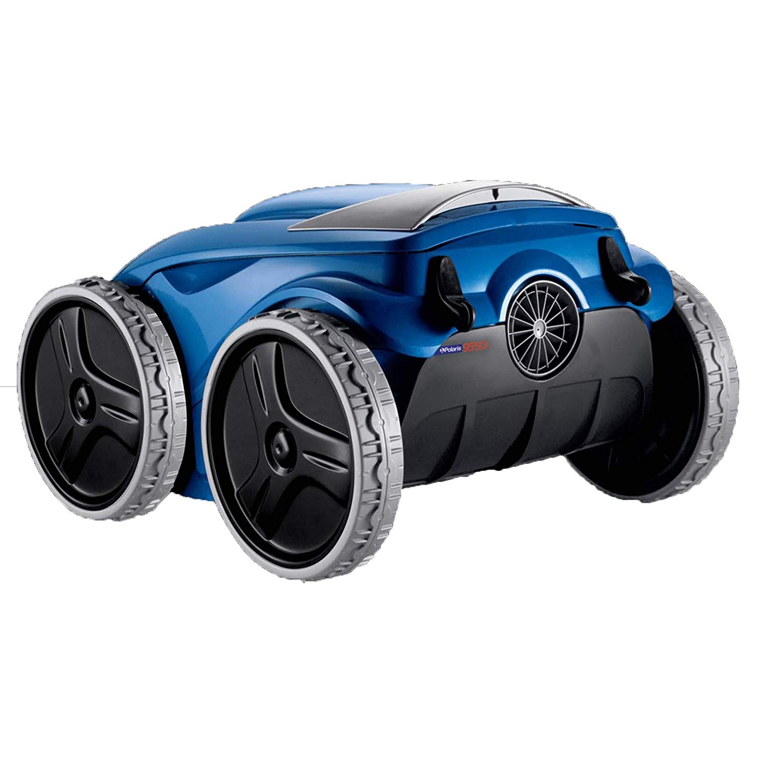 Polaris F9450 Sport Robotic In-Ground Swimming Pool Cleaner Vacuum