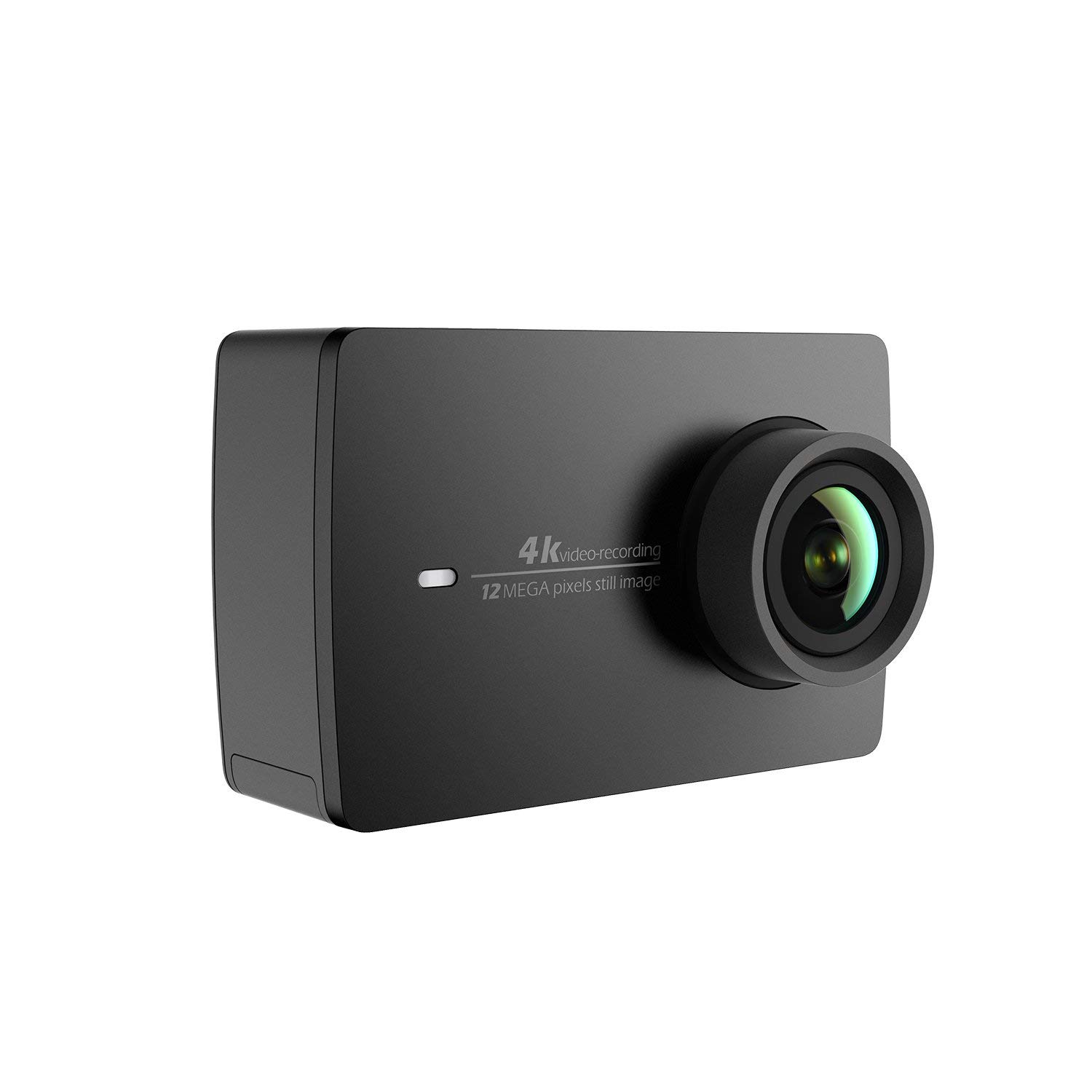 YI 4K Action and Sports Camera, 4K/30fps