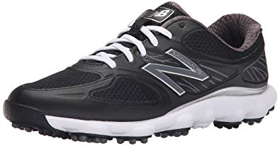 New Balance Women's Minimus Golf Shoe