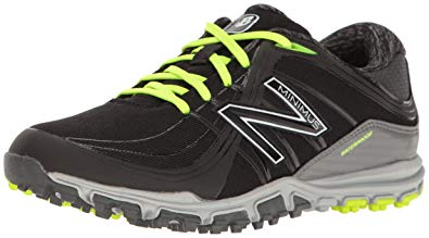 New Balance Women's NBGW1005 Shoe