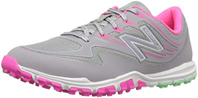 New Balance Women's Minimus Sport Shoe